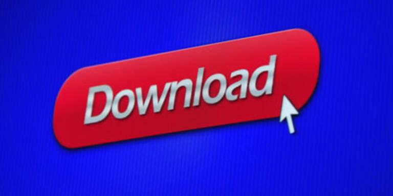 """""""Gratis""""-Downloads: Unseriöser Anbieter verurteilt"""
