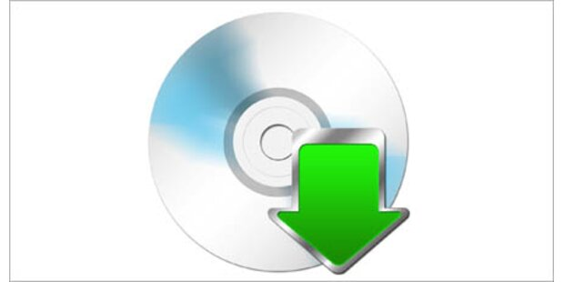 2009: Digital-Verkäufe stark gestiegen