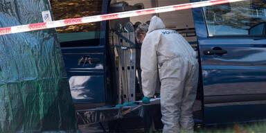 17-Jähriger soll Studentin getötet haben