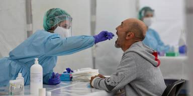 Corona-Kranke dürfen in Spanien nicht mitwählen
