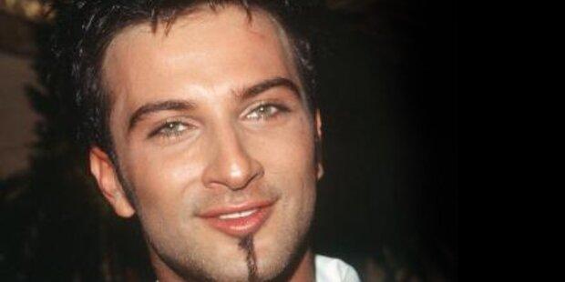 Popstar Tarkan nach Kokainfund verhaftet