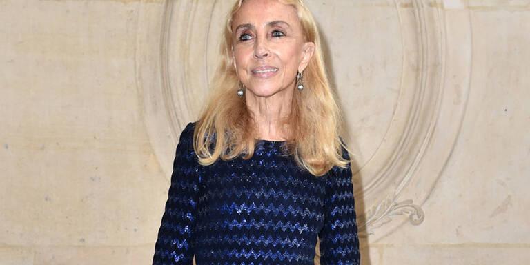 Vogue-Chefin Franca Sozzani gestorben