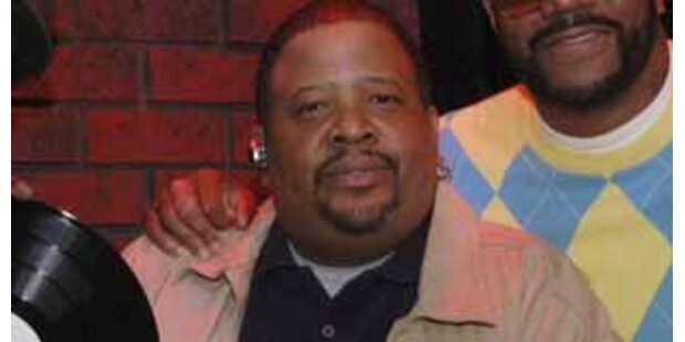 Ein Toter bei Party zu Dr. Dre-Buchpräsentation