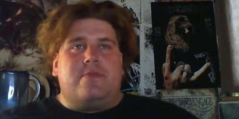 """YouTube sperrt den """"Drachenlord"""""""