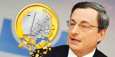Euro-Länder: Mehr Haushaltsdisziplin