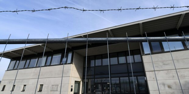 Skandal-Asylheim: So viel verdiente die Betreiberfirma