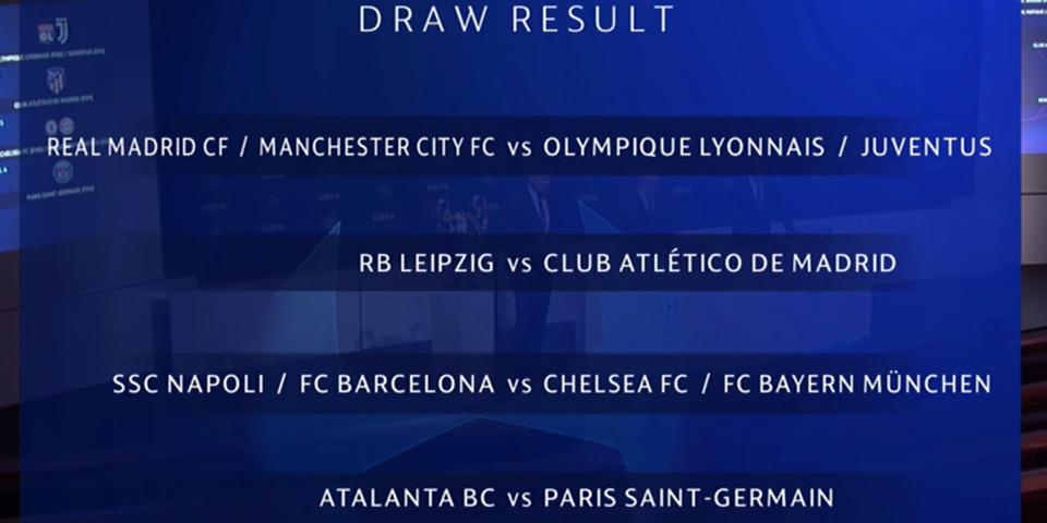 draw-result.jpg