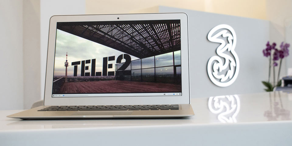 drei-tele2-deal-960.jpg