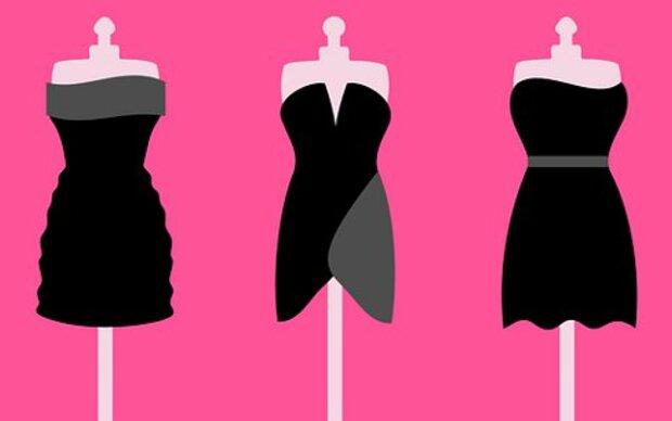 Der richtige Business Dresscode