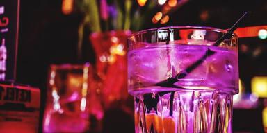 Dieser populäre Party-Drink wirkt wie Kokain auf das Gehirn
