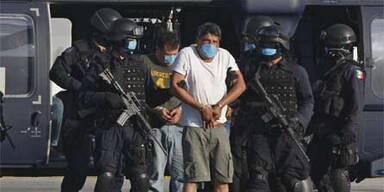 drogenboss_mexiko