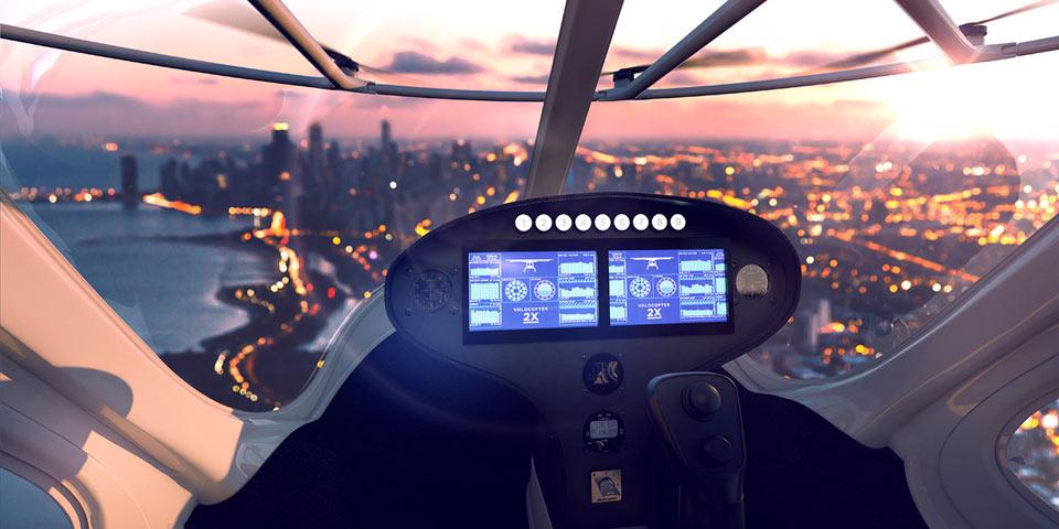 drohne-taxi-dubai-960-off.jpg