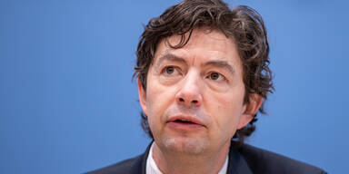 Virologe Drosten per Mail beleidigt: Geldstrafe