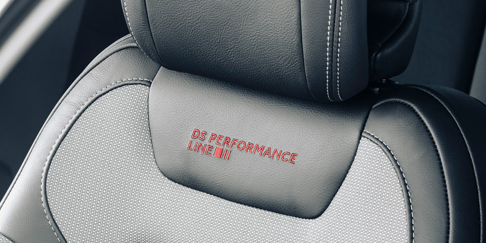 ds-performance-line-960.jpg