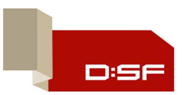Das DSF ist Geschichte
