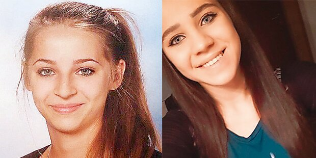 Wiener Dschihad-Mädchen ist tot