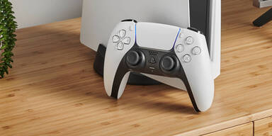 Sony bringt zwei neue PlayStation-5-Controller