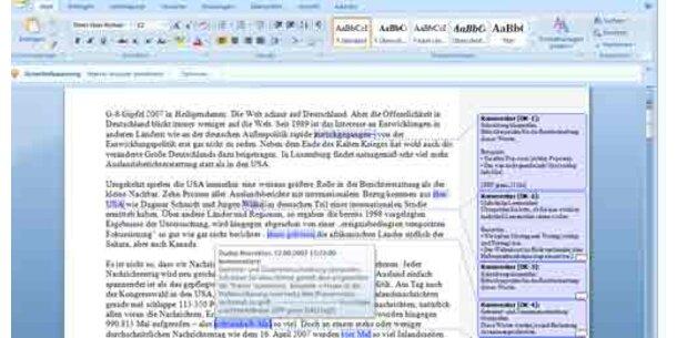 Duden bietet Rechtschreibung in fünf Versionen