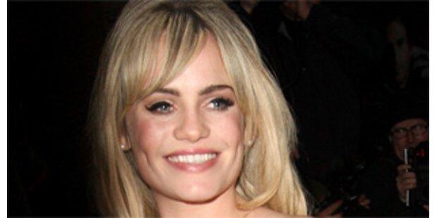Duffy ist die große Gewinnerin der Brit Awards