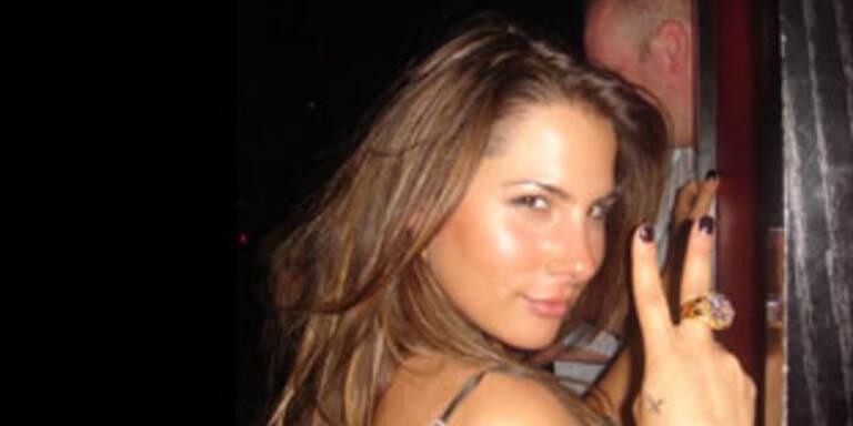 Spitzer-Callgirl verklagt Filmproduzenten