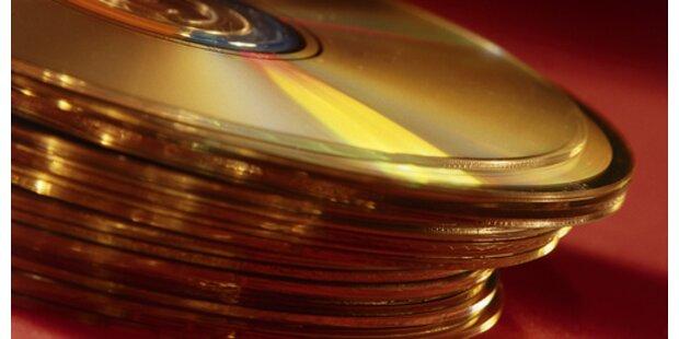 Warner will DVD-Formatstreit entschärfen