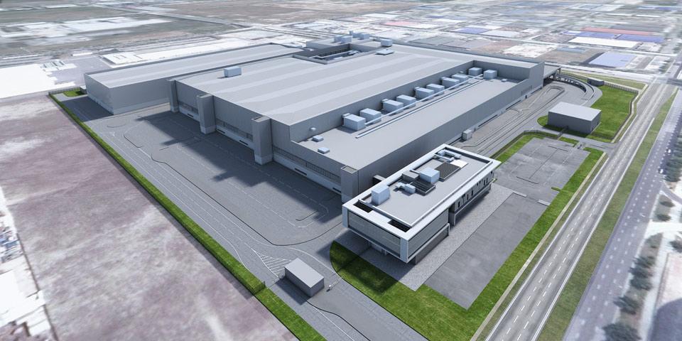 dyson-e-auto-fabrik-singa-1.jpg