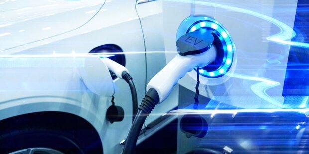 Kostenwahrheit: Warum E-Autos so teuer sind