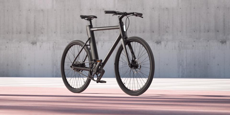 e-bike-cowboy-960-off2.png