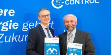 Energiekosten: Bis zu 650€/Jahr sparen