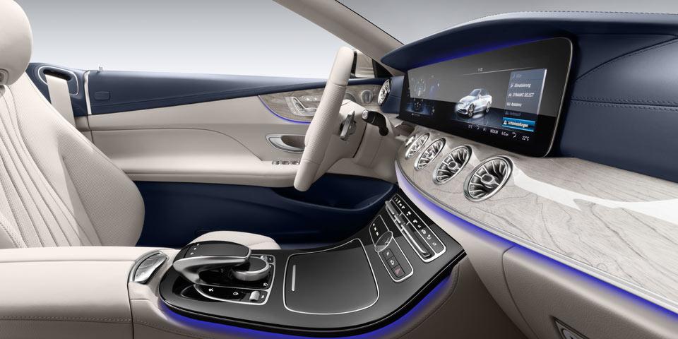 e-klasse-cabrio-widescreen.jpg