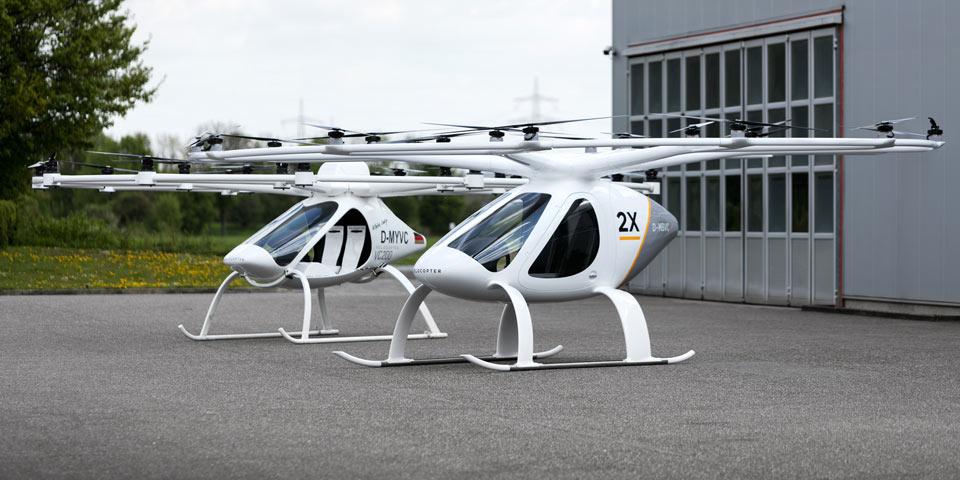 e-volo-volocpter-2x-960n.jpg