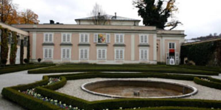 Barockmuseum