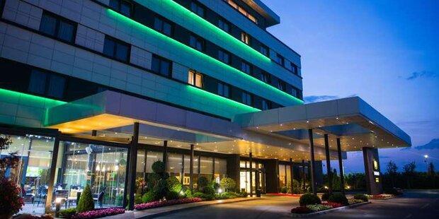 Krimi um Österreicher: Leiche in Hotel entdeckt