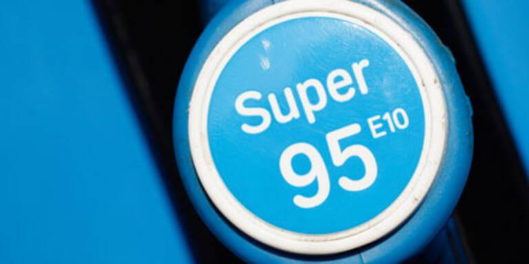 Riesenstreit um Benzinsorte E10