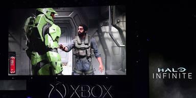 Das sind die Top-Games der E3 2019