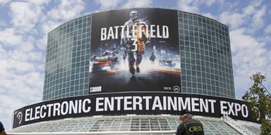 """Das werden die Highlights der """"E3"""""""