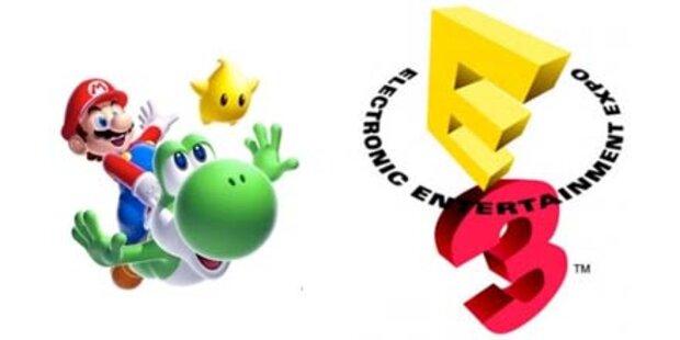 So genial wird die größte Spielemesse