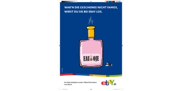 Packerllösungen a la eBay