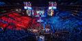 China baut Stadt für eSport mit Game-Uni