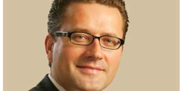 Mobilfunker Freenet und Debitel fusionieren