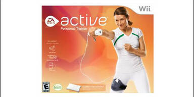 ea_active