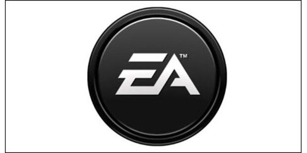 Riesen Angebot auf der E3