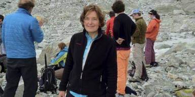 Lebenslang für Mörder von Dresdner Forscherin auf Kreta