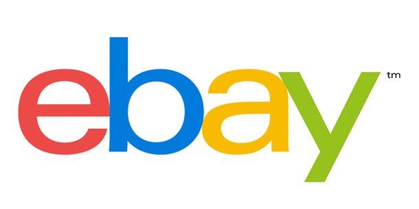Ebay магазин одежды 4