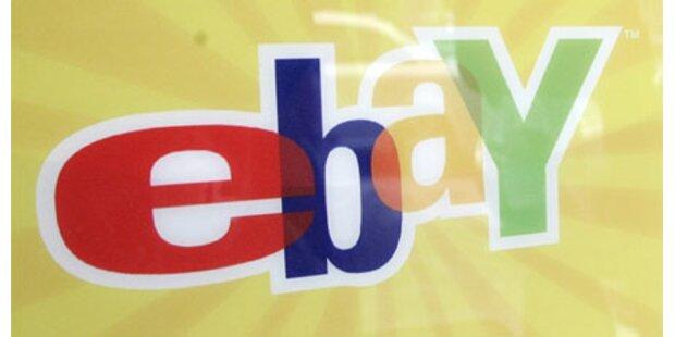 Ebay startet Kleinanzeigen-Markt