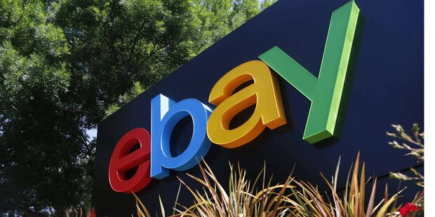 eBay startet neue Verkaufsplattform