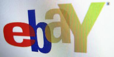 Ebay streicht tausende Jobs