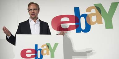 Ebay: Neues Image & Fixpreis-Angebote