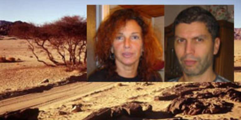 Neue Hoffnung für Mali-Geiseln