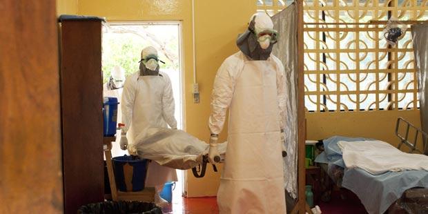 ebola83.jpg